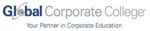 Global Corporate College logo